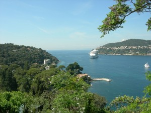 Photo 2011 10 300x225 Saint Jean Cap Ferrat
